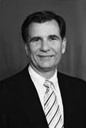 Mike Toomey Texas Best Lobbyist