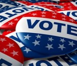 Mike Toomey News: Election Update – May 28, 2014