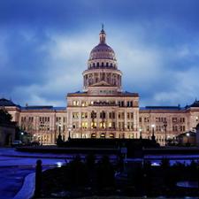 Mike Toomey Texas Lobbyist